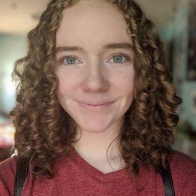 Katelyn Johnson