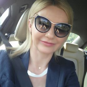 Teresa Baraniak