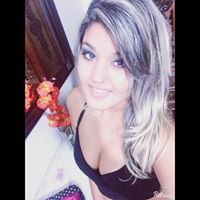 Letícia Ghessa