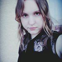 Aleksandra Dorawa