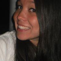 Mayra Barrionuevo