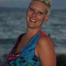 Rianne Janssen