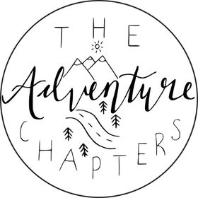 The Adventure Chapters
