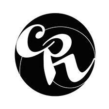 cpr design Public Relations