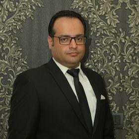 Mre Safarpour