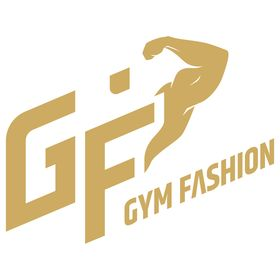 GymFashion.hu