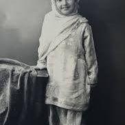 Gurveen Kaur