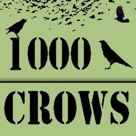 1000Crows Vintage and Antiques