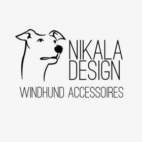 Nikala Design