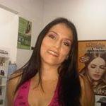 Ana Isabel Medina Varela
