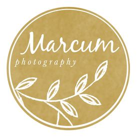 Marcum Photography