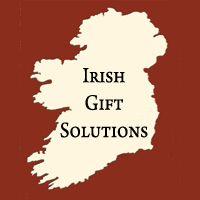 Irish Gift Solutions
