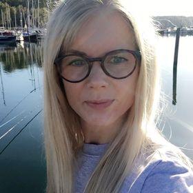 Caroline Dahl Skov Engebjerg