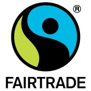 Fairtrade Intl