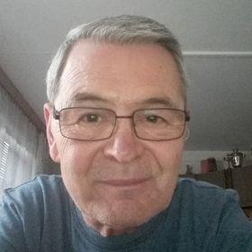 Tibor Török