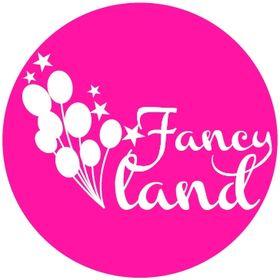 FancyLandco