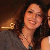 Mitra Shahrani