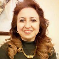 Gülay Yilmaz