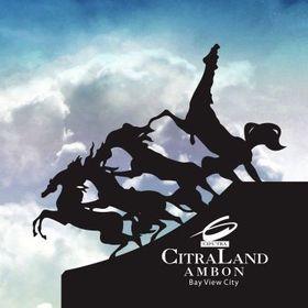 CitraLand Ambon
