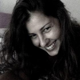 Kristina Trabalikova