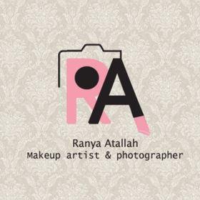 Ranya Atalla