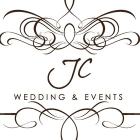 JChic Wedding & Events