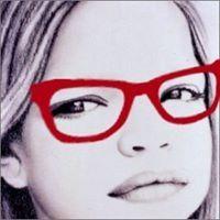 Akane Kaburagi