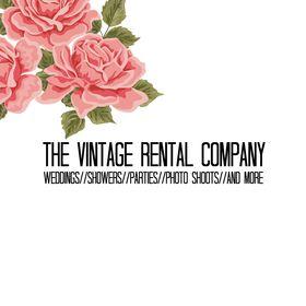 The Vintage Rental Company