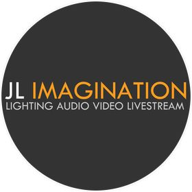 JL IMAGINATION