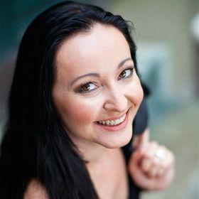 Zuzana Culen