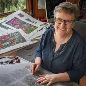 Lynette Weir