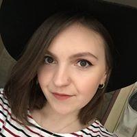 Holly Emma