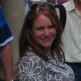 Janine Avery