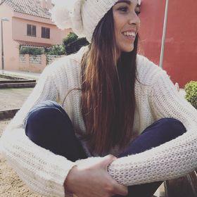 Lorena Roig