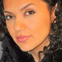 Helia Shojaie