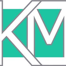 KM store design - Shop fittings - Έπιπλα καταστημάτων