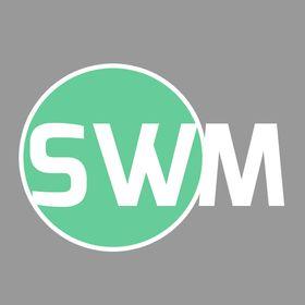 Servicios Web Media