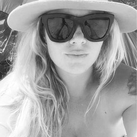 Kristy Charnock