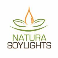 Natura Soylights