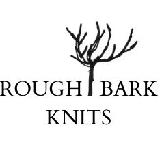 Rough Bark Knits