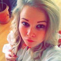 Emma Björn