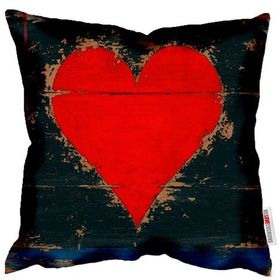 We Love Cushions
