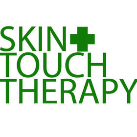 Skin+Touch Therapy Spa