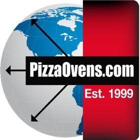 Pizzaovens.com | Oven Distributor