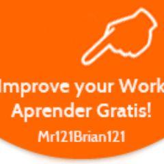 mr121brian121