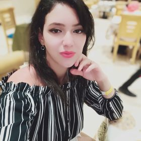 Mariam Adel