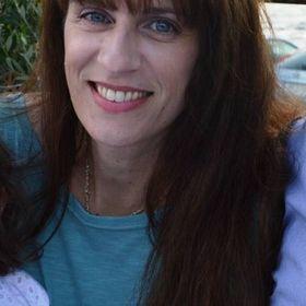 Zacharenia Kampanaki