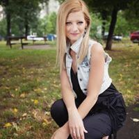 Kamila Fišerová