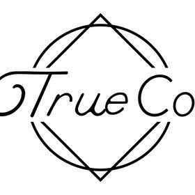 True Co. | Simple Eats + Authentic Living