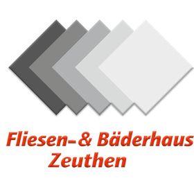 Fliesen- & Bäderhaus Zeuthen